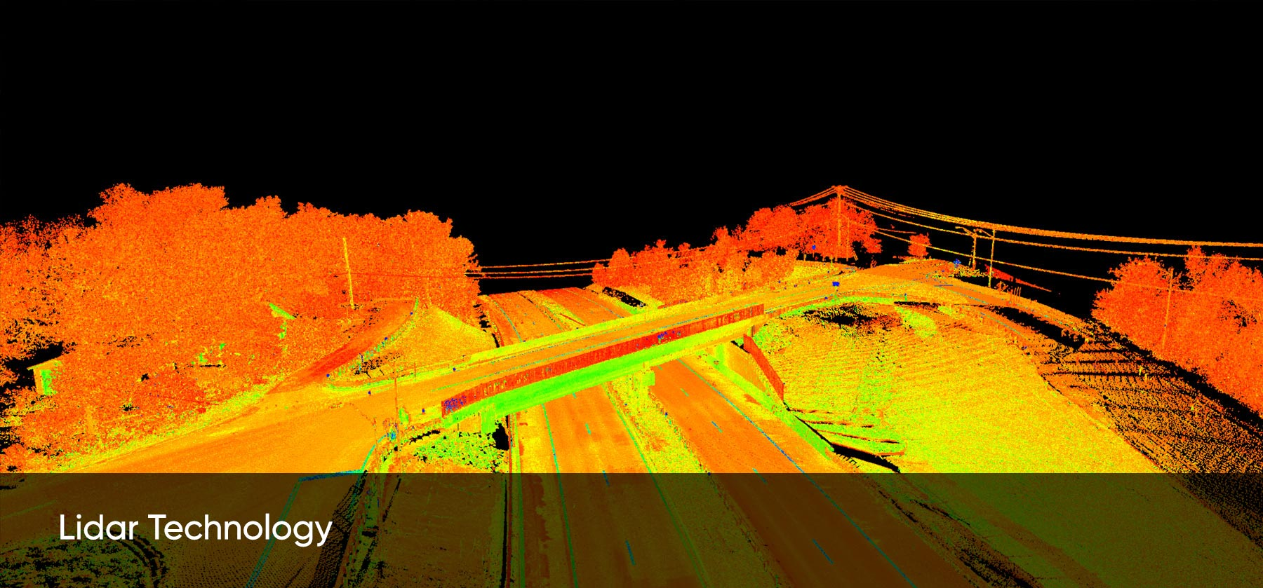 aerial_heatmap2_label