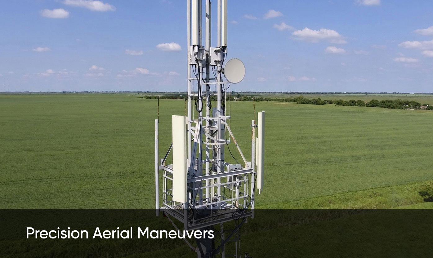 aerial_radiotower2B_label